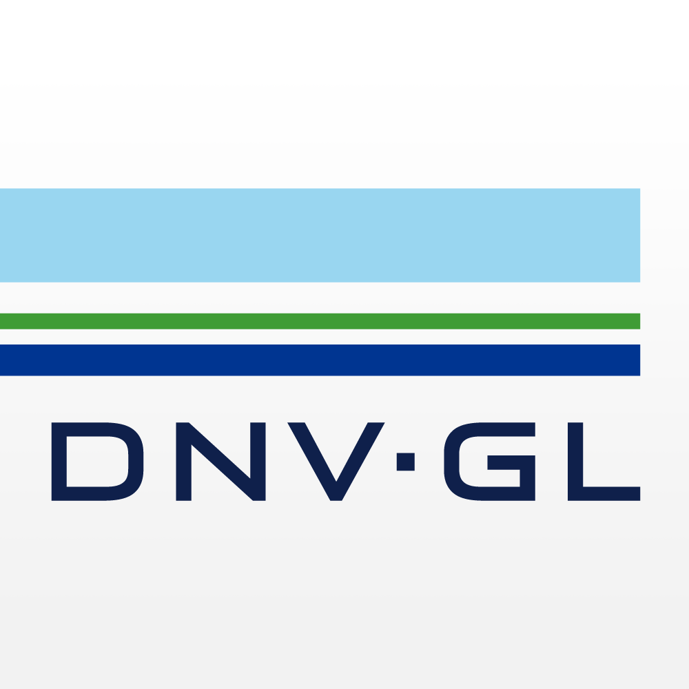 Container shipping to remain in the doldrums until 2018: DNV GL