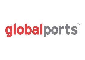 Global Ports H1 profit up 346pc to US$113 million on 24pc revenue drop
