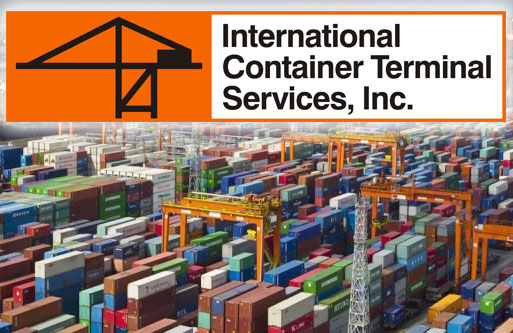 ICTSI tops all in August performance among world port operators: Drewry