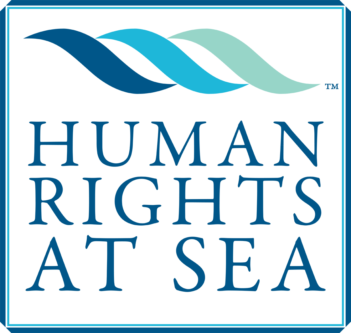 Human Rights at Sea eLearning course fosters closer relations among crew