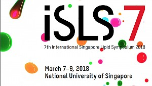 4th Annual Logistics Symposium from March 7-10 in Singapore