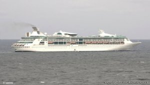 Mechanical issue forces 2000-passenger cruise ship to make stop in Port Canaveral
