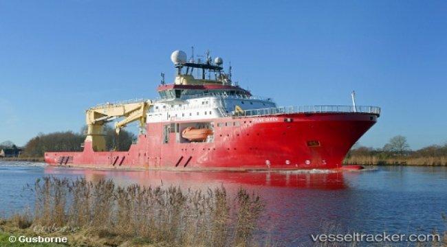 Oceanteam ASA - Diavaz-Oceanteam terminates bareboat charter contract