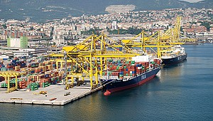Trieste box growth thanks to rail links to Central, Eastern Europe