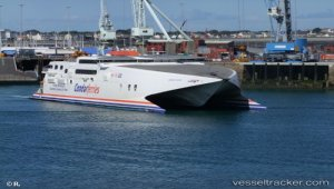 Ferry's return in action put on hold