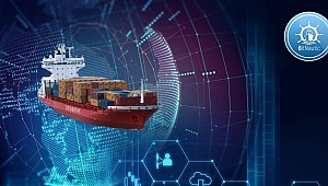 'Blockchain to revolutionise shipping, send world trade soaring'