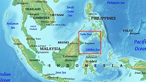 PHL, Indonesian roro shipping route is scrapped owing to lack of cargo