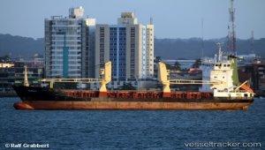 Australian company to remove wreck from Suva