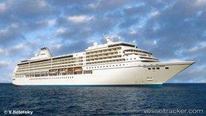 Regent Seven Seas Cruises unveils newly redesigned Seven Seas Mariner