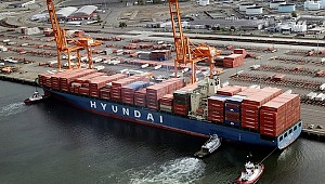 Maersk joins HMM Asia to US west coast loop in slot swap