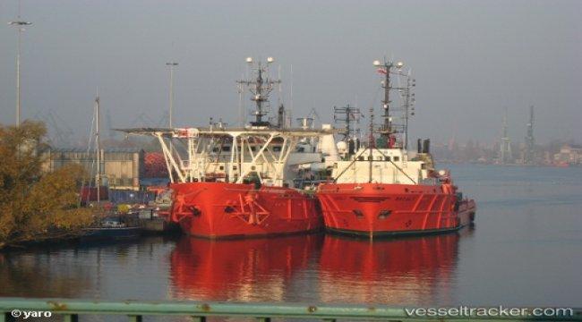 Port of Gdansk Authority announces tender for the Polnocne Quay