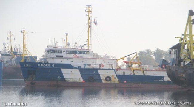 Sea Watch 3 not allowed to enter Italian ports after rescue operations