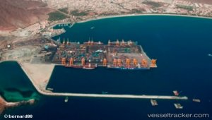 AISSOT in Iraq: Bunkering Established for Tankers