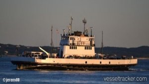 Another chaotic day for Steamship Authority