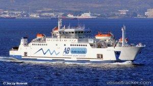Baleària charters AMMAN and reshuffles DENIA CIUTAT CREATIVA
