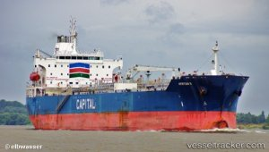 Capital Product Partners L.P. Announces New Period Charters For Four Of Its Product Tankers