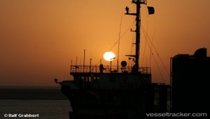 What do Saudi Arabia's moves in maritime law mean?