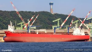 Scorpio sells another six MR tankers to CMB Leasing