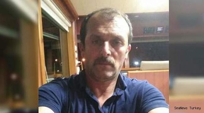 Turkish captain Selim kaya released in Abkhazia