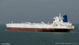 Euronav Acquires Second Of The Two ULCCs In Global Tanker Fleet For USD 32.5 Million