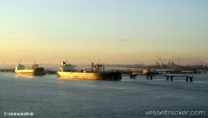 Samskip Iceland relocates from Immingham to Hull