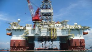 Seadrill receives ABS MPD™ notation enabling safer deepwater drilling