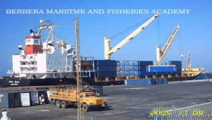 Somaliland eyes key Red Sea trade role with Berbera port