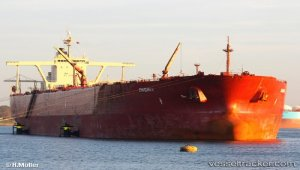 VLCCs: Charterers Regain Control, Suezmax: Rates tumbled