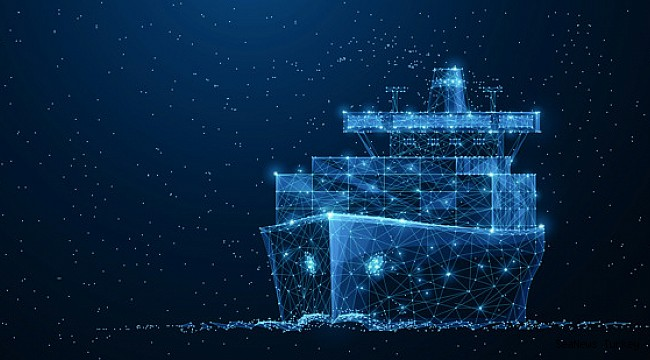 RINA launches the first Digital Ship Notation