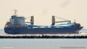 2nd time within a few days: Drunken master ran ship aground off Sweden