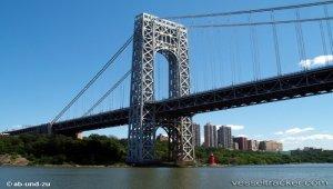 Carnival Ship Damages Manhattan Cruise Terminal During Docking Allision