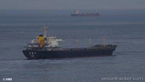 Court to auction Hua Yun Shipping handymax