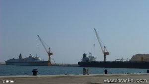 Duqm drydock expansion plan to give Oman economy a boost