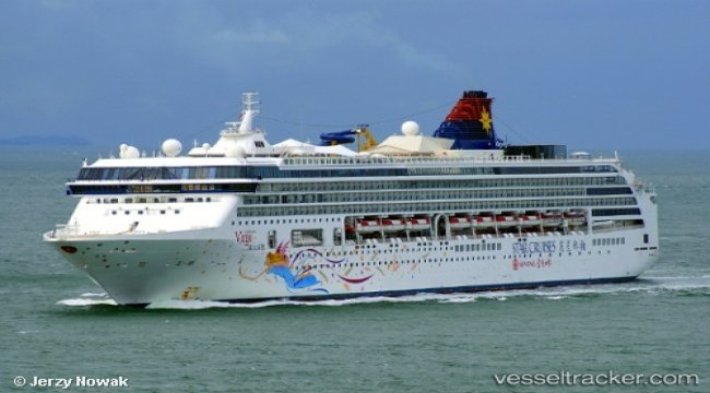 Genting Hong Kong to go beyond Asia