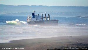 39 ships waiting for coal outside DBCT