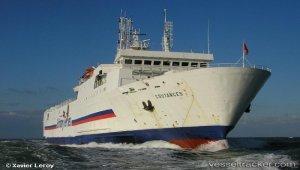 Third Venezuelan ferry sank due to lack of maintenance