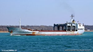 Wreck removal cost 11,5 million Dollar