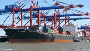 Navios Maritime Containers Acquires a Containership