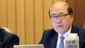Kitack Lim reelected as SG of IMO for Second Term
