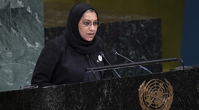 Kuwait affirms condemnation against lawless acts in maritime safety