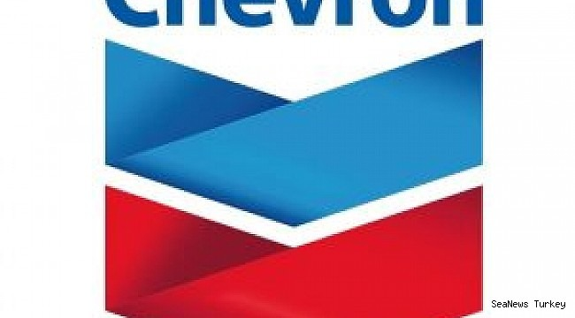 Chevron to supply IMO 2020-compliant 0.5% sulphur bunker fuel in 2019