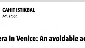 msc opera news