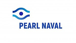 Pearl Naval Group and Panama Maritime Group joined an important alliance