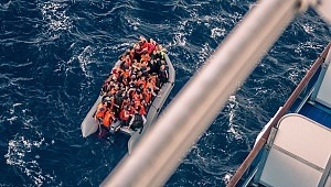 During virus crisis states should ensure rescue at sea and allow safe disembarkation