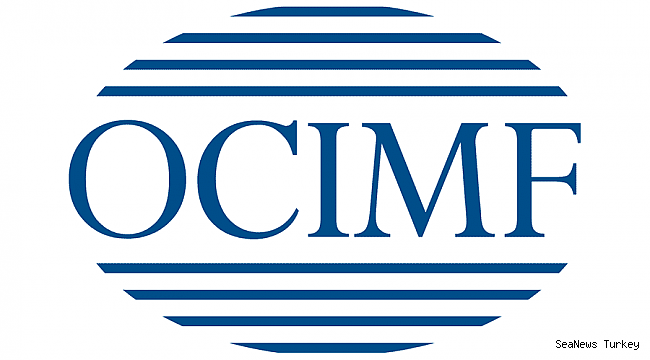 New OCIMF guidance for oil and gas ship inspectors