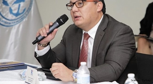 Panama Ship Registry Announces New Digital Measures For Covid-19