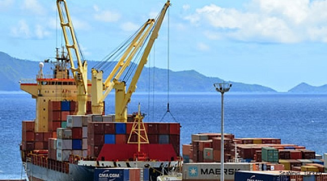 Ten-point plan to bolster global transport, ease trade during COVID-19