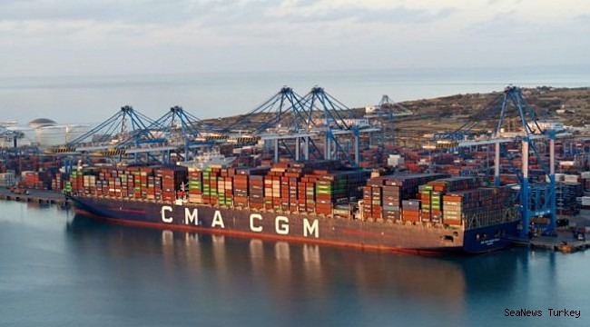 Transport Malta: Support measures to the Maltese shipping industry during the COVID-19 pandemic