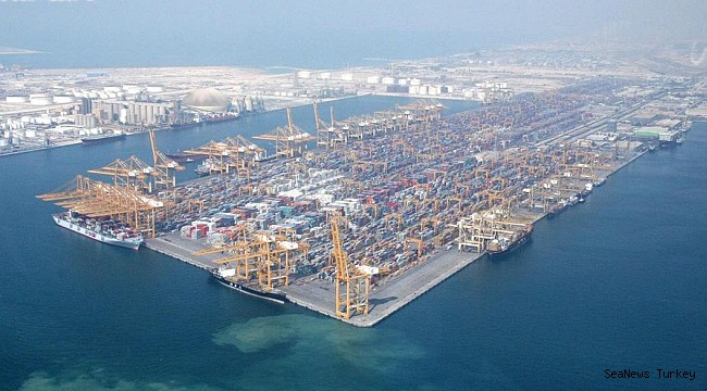 MSC to apply US$200/FEU rate hike from US Gulf ports to Far East June 15