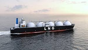 Oil glut prompts LNG producers to cut output as virus erases profit